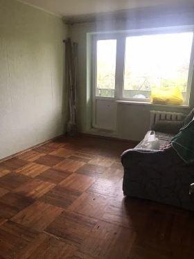 Снять квартиру в Харькове. В каких районах можно арендовать жилье и во сколько оно обойдется, - ФОТО, фото-19