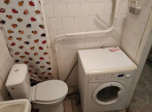 Снять квартиру в Харькове. В каких районах можно арендовать жилье и во сколько оно обойдется, - ФОТО, фото-24