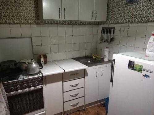Снять квартиру в Харькове. В каких районах можно арендовать жилье и во сколько оно обойдется, - ФОТО, фото-23