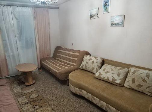 Снять квартиру в Харькове. В каких районах можно арендовать жилье и во сколько оно обойдется, - ФОТО, фото-22