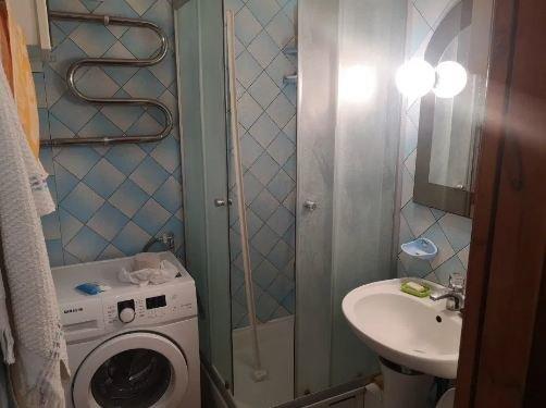 Снять квартиру в Харькове. В каких районах можно арендовать жилье и во сколько оно обойдется, - ФОТО, фото-27