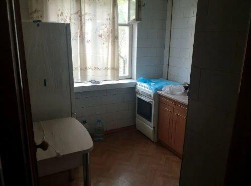 Снять квартиру в Харькове. В каких районах можно арендовать жилье и во сколько оно обойдется, - ФОТО, фото-26