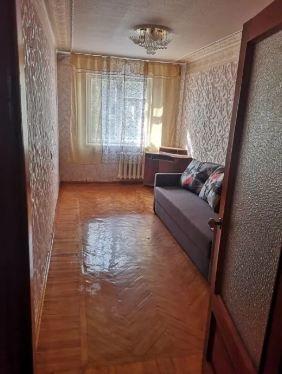 Снять квартиру в Харькове. В каких районах можно арендовать жилье и во сколько оно обойдется, - ФОТО, фото-25