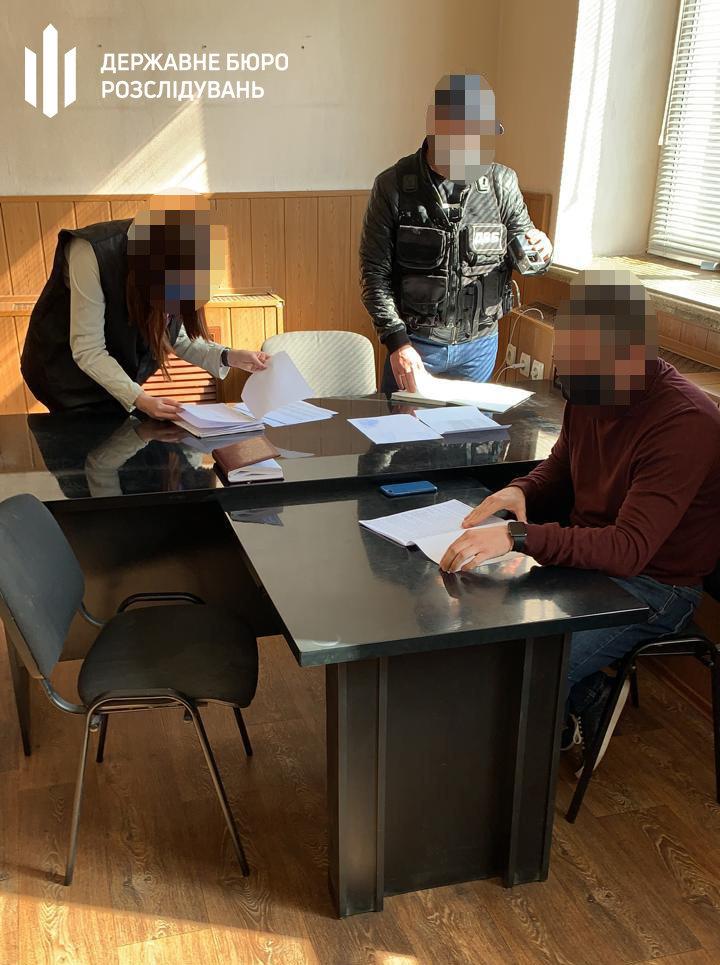 Двое харьковских полицейских пытались скрыть убийство девушки, - ФОТО, фото-2