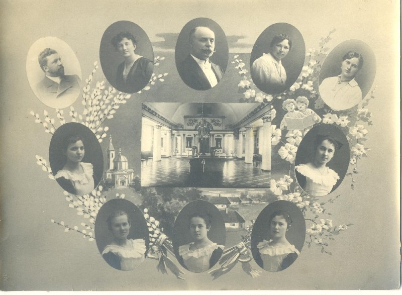 http://personalhistory.ru/images/Khar%27kovskii%20IBD/index.html