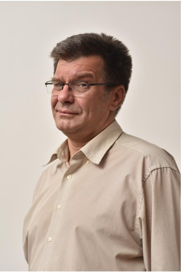 «Я не собираюсь продавать Харьков, я хочу в нём жить», - кандидат в мэры от «Д7» Никита Соловьёв, фото-4