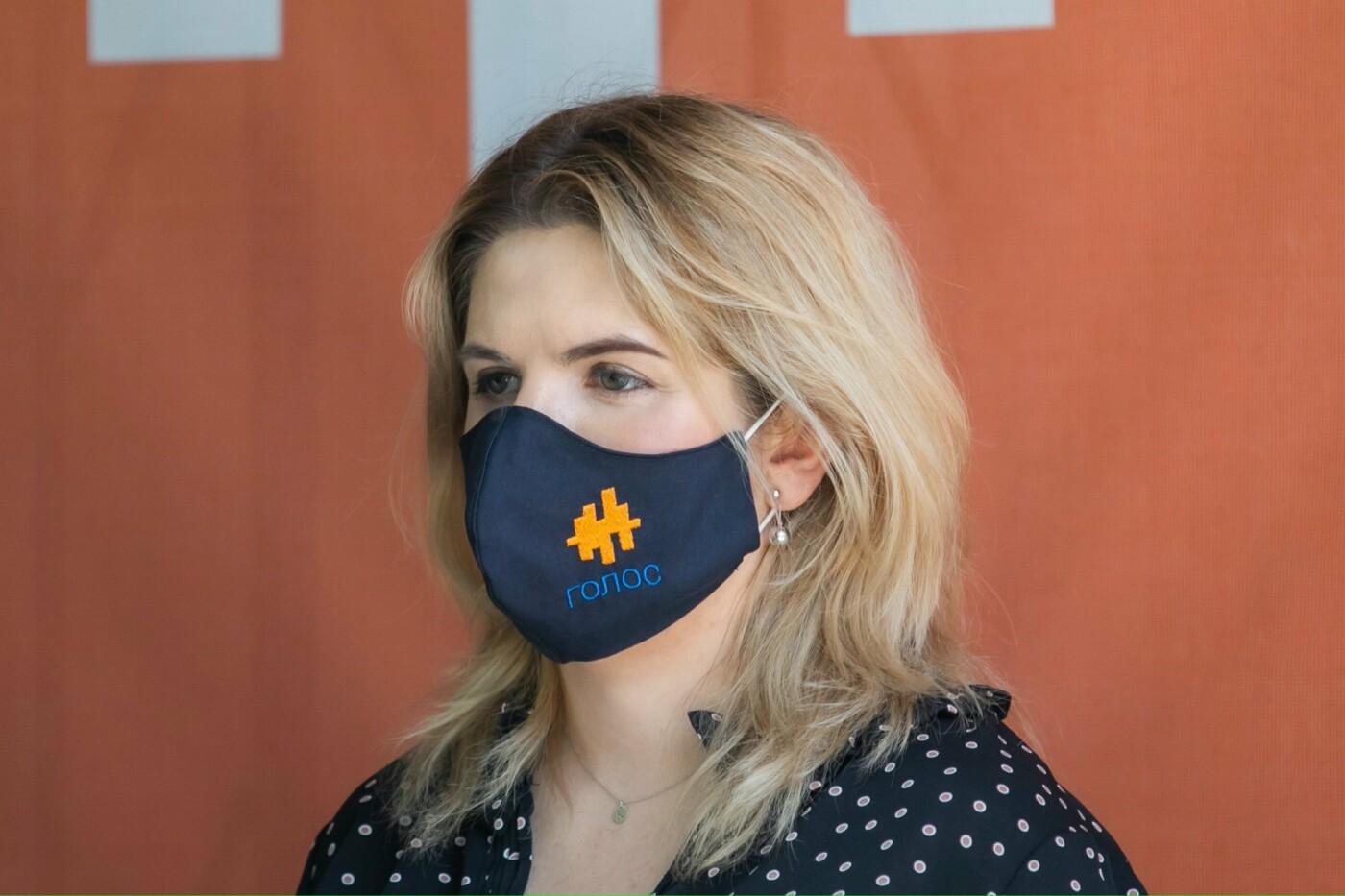 Статус не спасет. ТОП-7 влиятельных украинских политиков, заразившихся коронавирусом, - ФОТО, фото-5