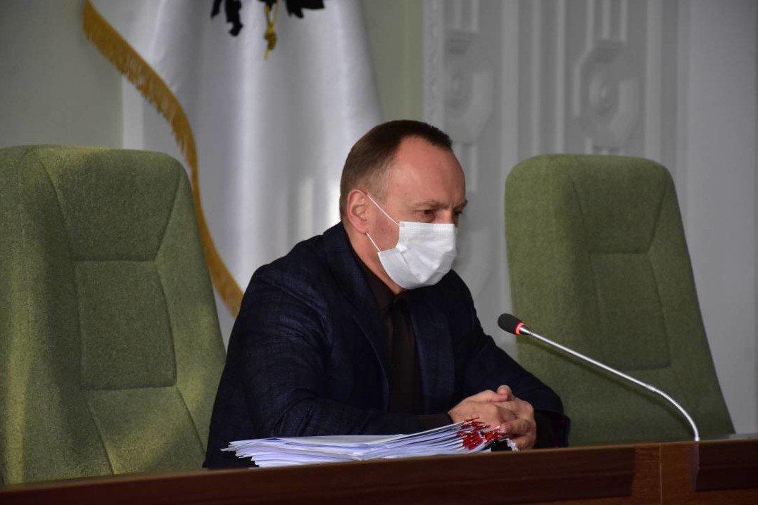 Статус не спасет. ТОП-7 влиятельных украинских политиков, заразившихся коронавирусом, - ФОТО, фото-7