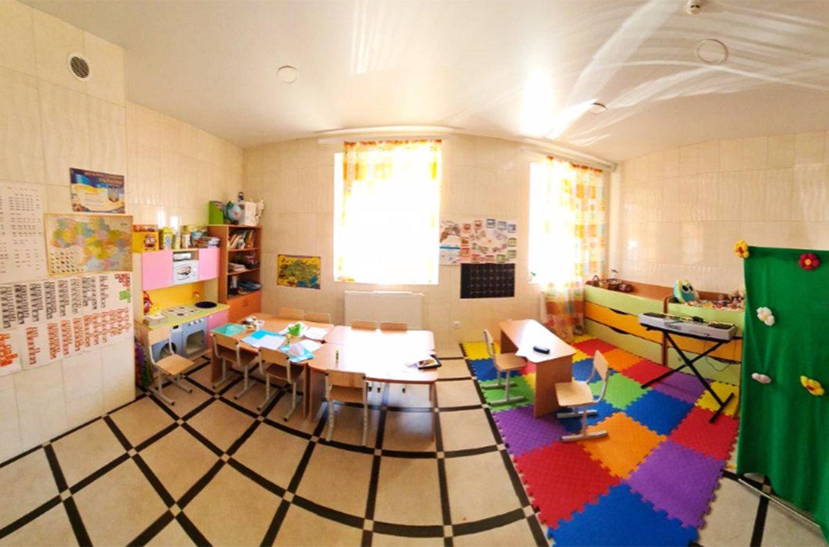 Частные детские сады в Харькове и частные школы в Харькове, фото-124