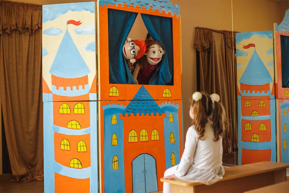 Частные детские сады в Харькове и частные школы в Харькове, фото-127