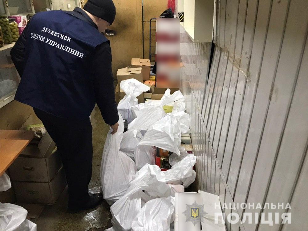 Харьковчанин, который продавал поддельный алкоголь, предстанет перед судом, - ФОТО, фото-3