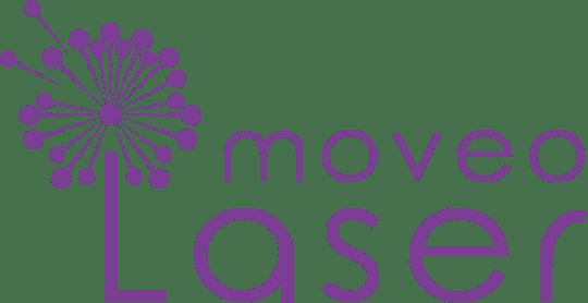 Лазерная эпиляция в Харькове. Почему стоит выбрать Moveo Laser?, фото-1