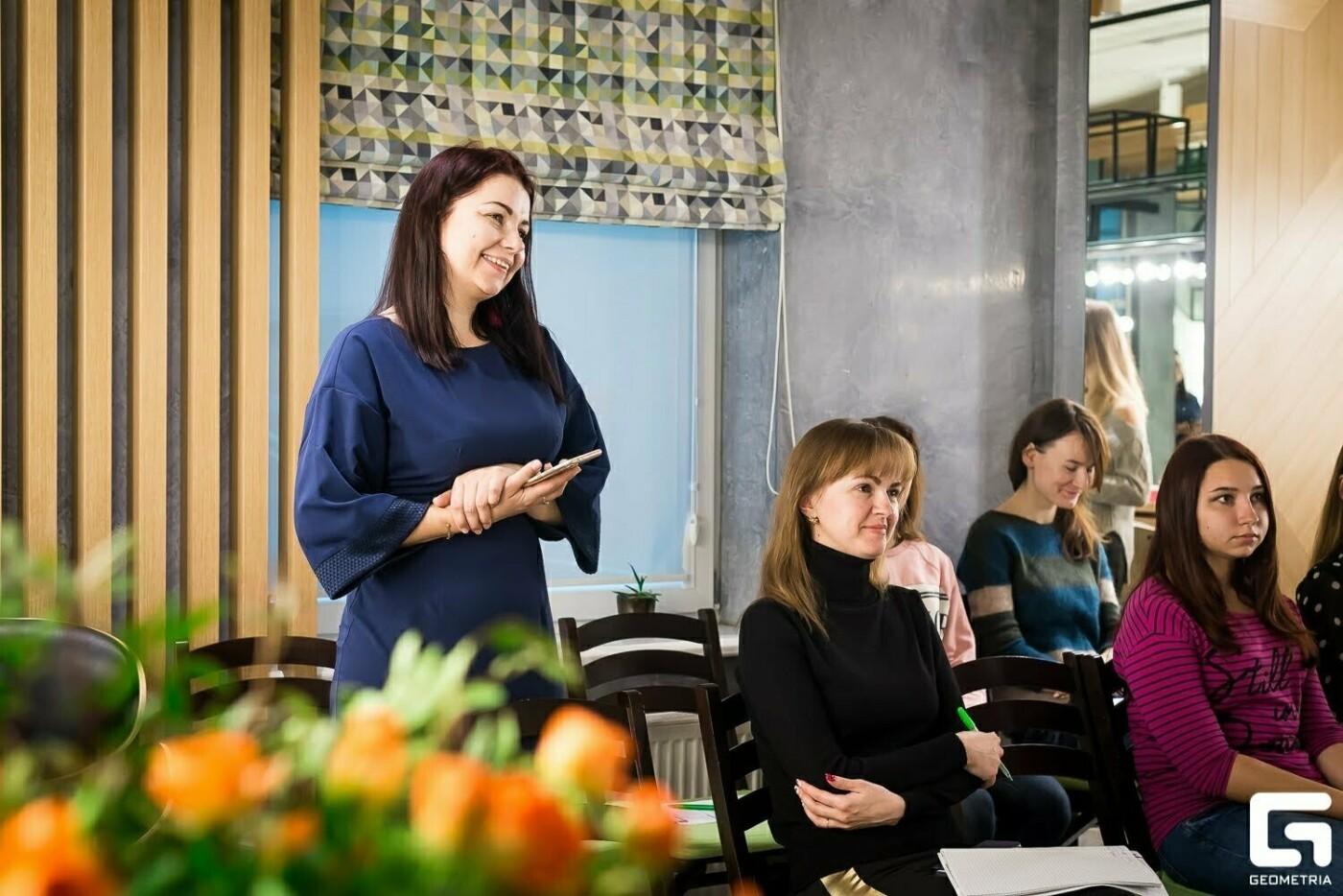Черная пятница в Харькове - что предлагают компании?, фото-17