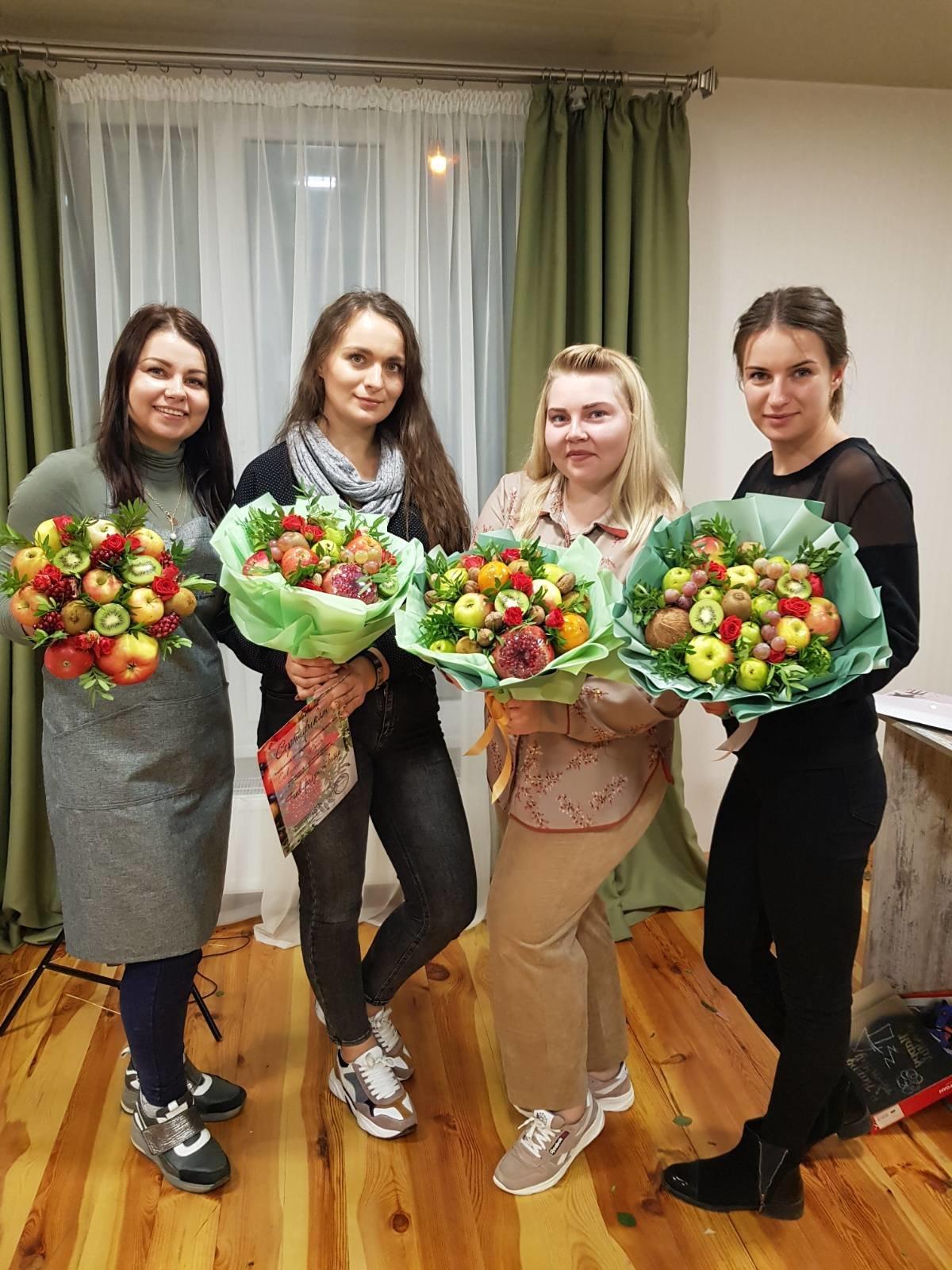 Черная пятница в Харькове - что предлагают компании?, фото-22