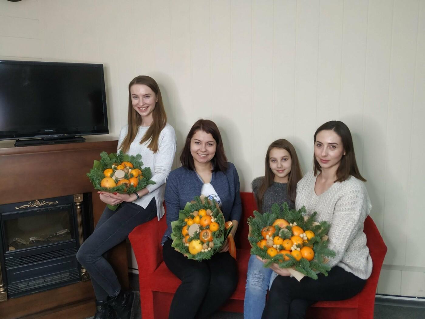 Черная пятница в Харькове - что предлагают компании?, фото-23