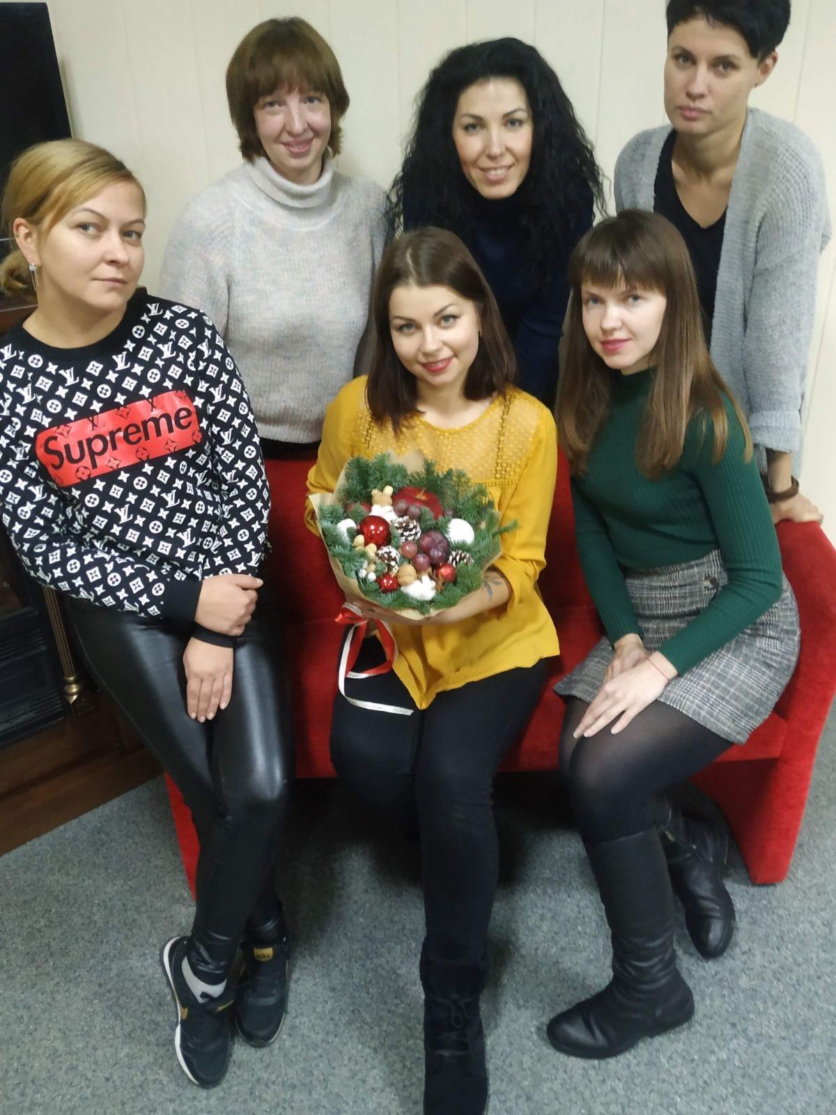 Черная пятница в Харькове - что предлагают компании?, фото-25