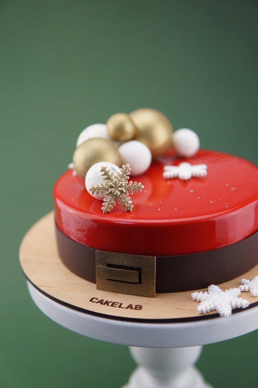 Что подарить на Новый Год?, фото-35