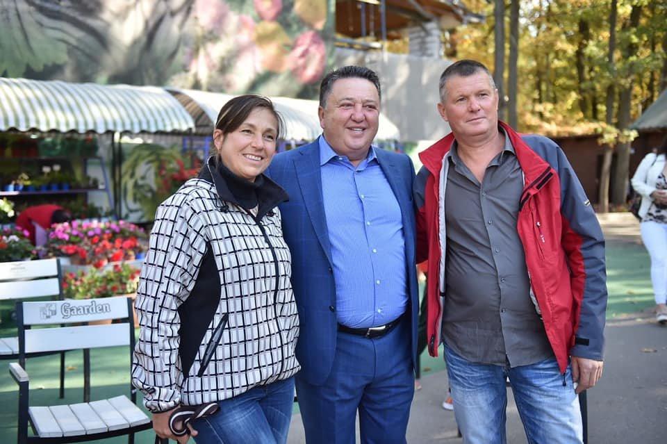 «Старый» против «новых». Почему Геннадий Кернес уверенно победил на выборах мэра Харькова, - ФОТО, фото-9