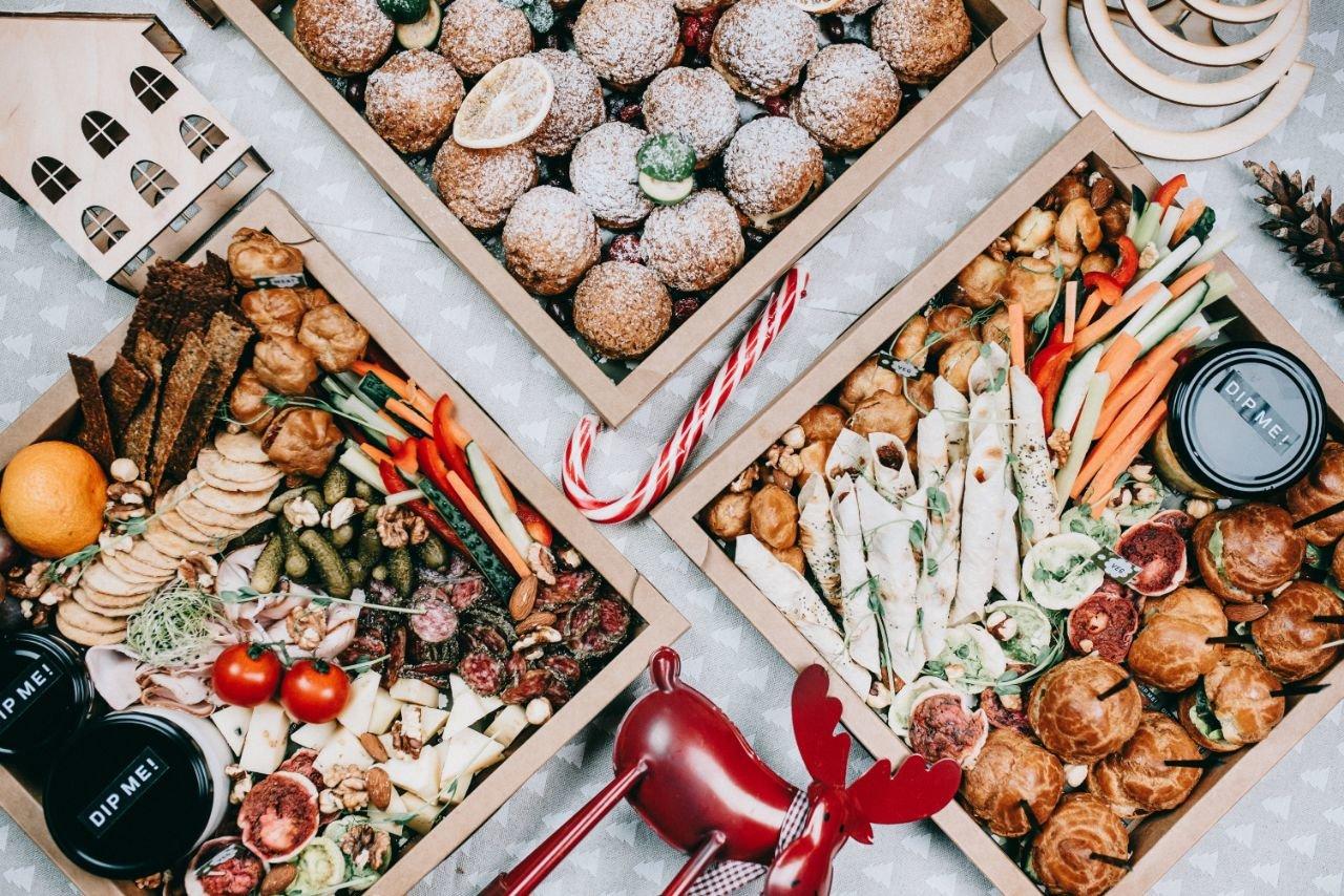 Что подарить на Новый Год?, фото-45