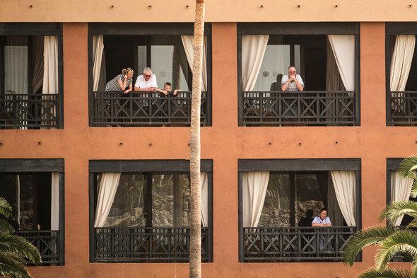 Как харьковчанам безопасно путешествовать во время карантина: ТОП-5 советов, фото-2