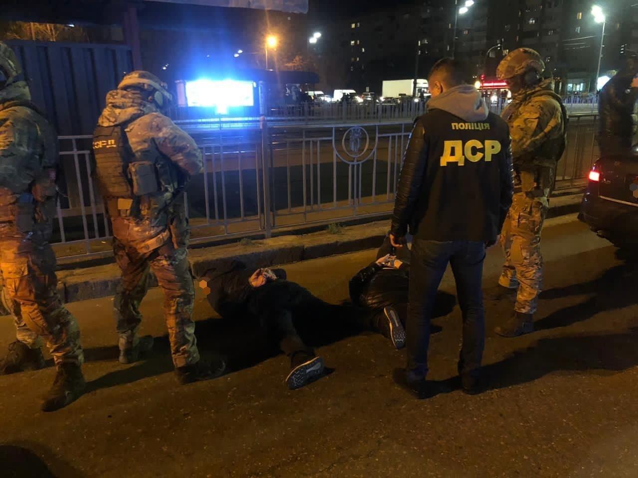 Требовали 100 тысяч долларов и угрожали убить: в Харькове был похищен лидер ромской общины, - ФОТО, фото-2