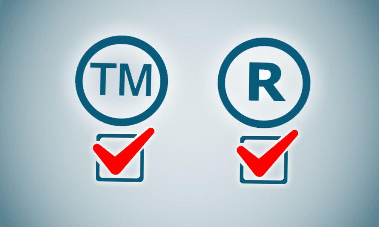 Підстави для відмови в реєстрації знака для товарів та послуг, фото-2
