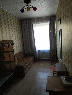Снять комнату в Харькове. Сколько стоит аренда небольшого жилья в начале зимы, - ФОТО, фото-1