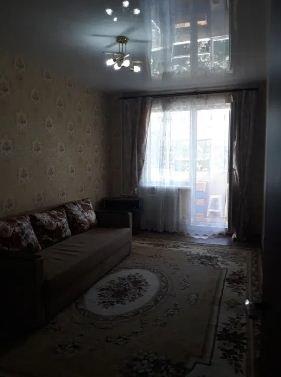 Снять комнату в Харькове. Сколько стоит аренда небольшого жилья в начале зимы, - ФОТО, фото-2