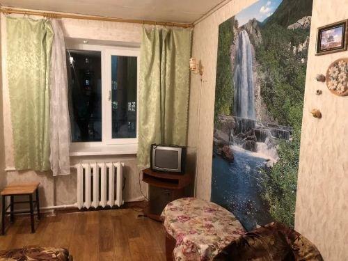 Снять комнату в Харькове. Сколько стоит аренда небольшого жилья в начале зимы, - ФОТО, фото-3