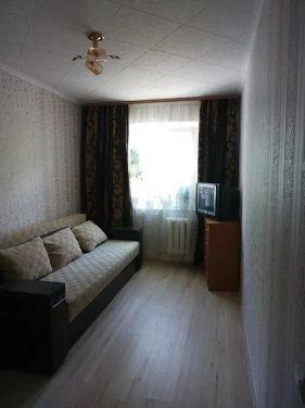 Снять комнату в Харькове. Сколько стоит аренда небольшого жилья в начале зимы, - ФОТО, фото-4