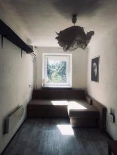Снять комнату в Харькове. Сколько стоит аренда небольшого жилья в начале зимы, - ФОТО, фото-5