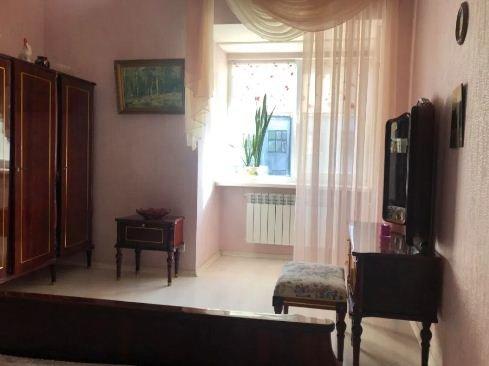 Снять комнату в Харькове. Сколько стоит аренда небольшого жилья в начале зимы, - ФОТО, фото-7