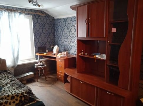 Снять комнату в Харькове. Сколько стоит аренда небольшого жилья в начале зимы, - ФОТО, фото-9