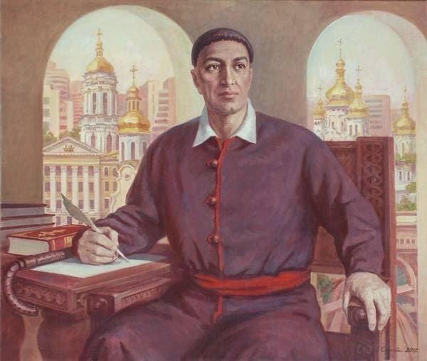 Трижды сидел в тюрьме, изобрёл алмаз и женился на 14-летней: 5 неожиданных фактов об основателе Харьковского университета , фото-2