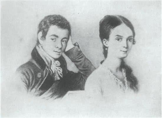 Трижды сидел в тюрьме, изобрёл алмаз и женился на 14-летней: 5 неожиданных фактов об основателе Харьковского университета , фото-1