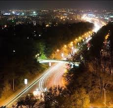 ФОТО:Василий Голосный, соцсети