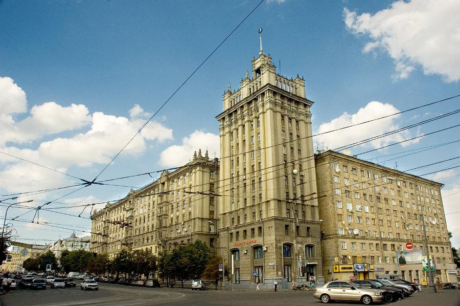 ФОТО: Соцсети, mykharkov.info