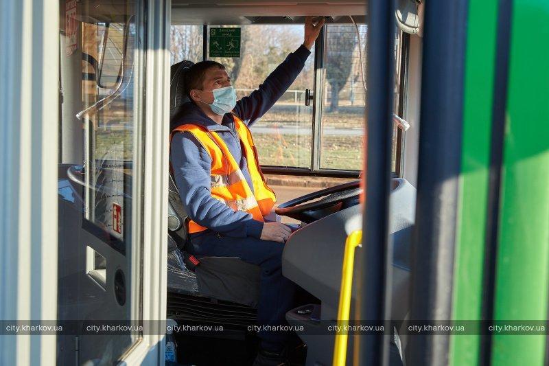 Свежие вакансии в Харькове: ТОП-15 предложений с зарплатой от 15 тысяч гривен, - ФОТО, фото-1