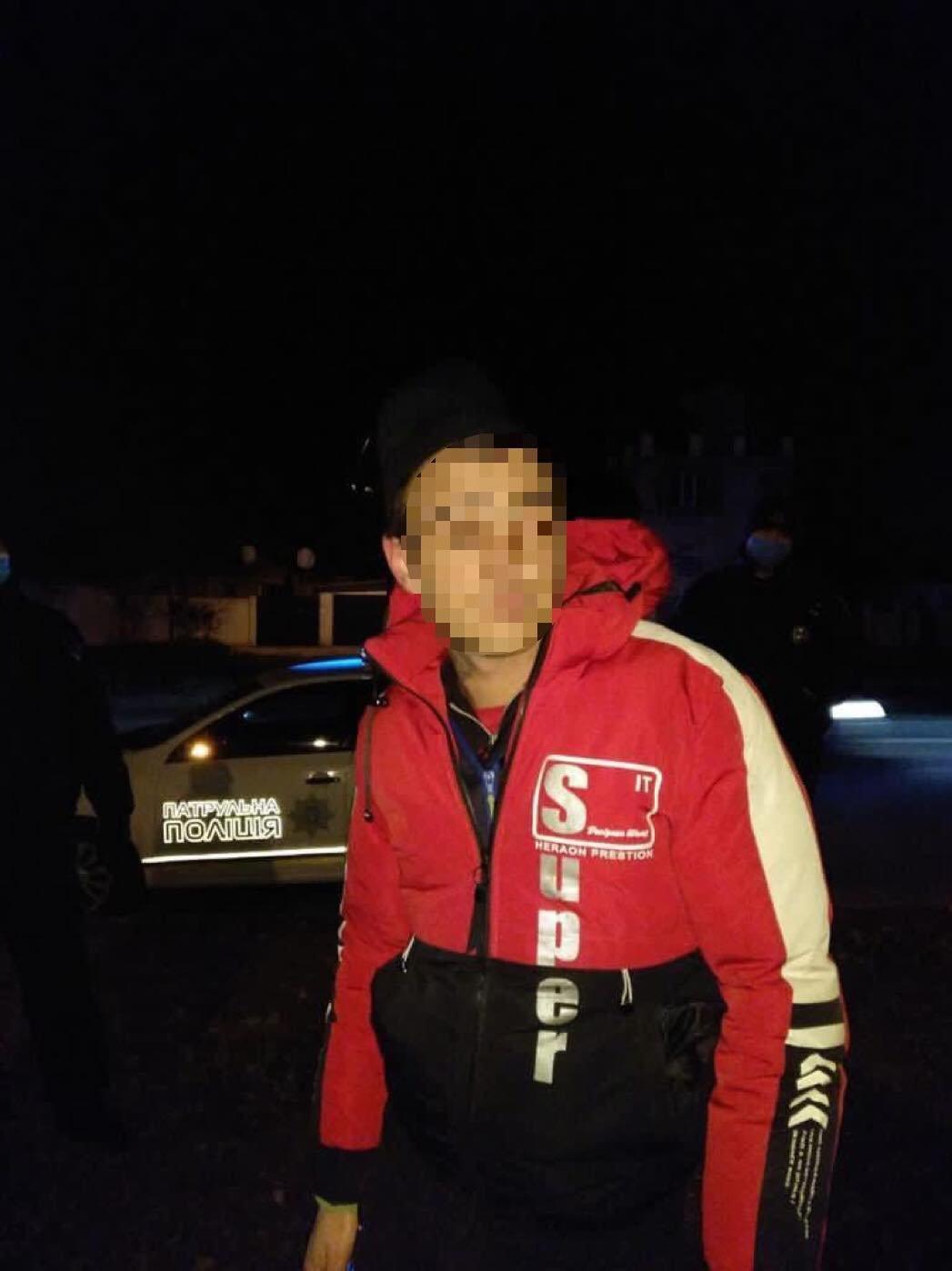 Жестокое избиение и изнасилование пенсионерки в Харькове: задержанному рецидивисту сообщили о подозрении, - ФОТО, фото-1