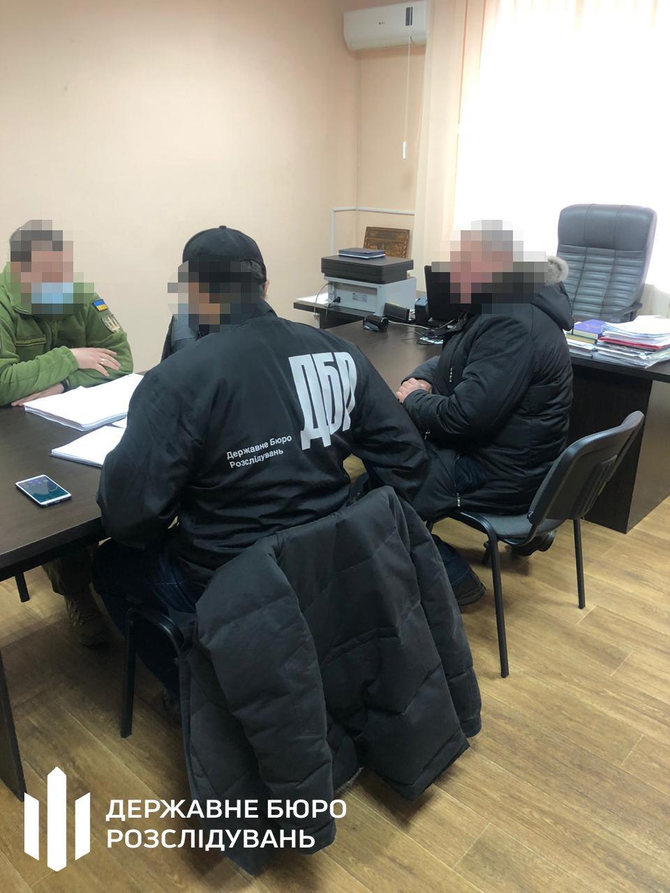 Крушение самолета Ан-26 под Харьковом: силовики сообщили о подозрении командующему Воздушных сил Дроздову, - ФОТО, фото-2