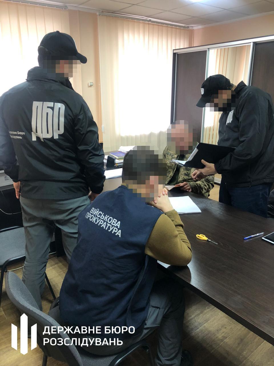 Крушение самолета Ан-26 под Харьковом: силовики сообщили о подозрении командующему Воздушных сил Дроздову, - ФОТО, фото-3
