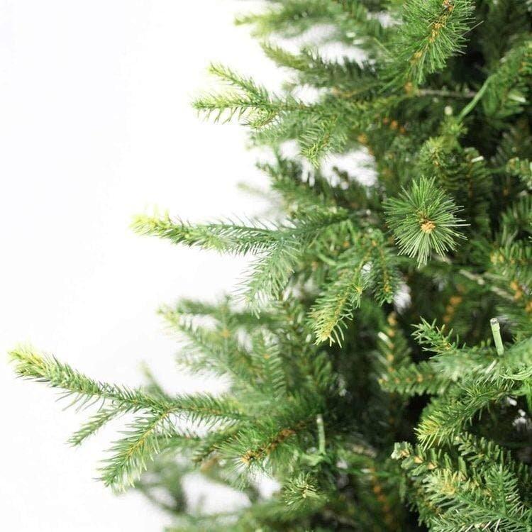 Живая или искусственная: какую елку стоит поставить в этом году, - ФОТО , фото-5