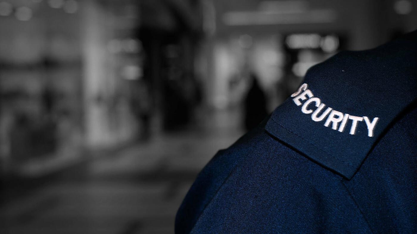 Работа охранником в Харькове. Что предлагают на рынке труда после новогодних праздников, - ФОТО, фото-2