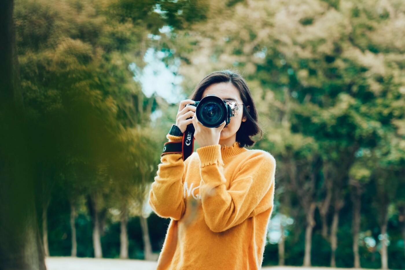 Работа для девушек камера работа скаутом в модельном агентстве