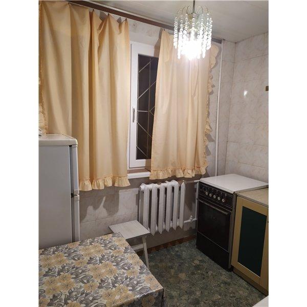 Снять однокомнатную квартиру в Харькове. Где и за сколько можно арендовать жилье, - ФОТО, фото-2