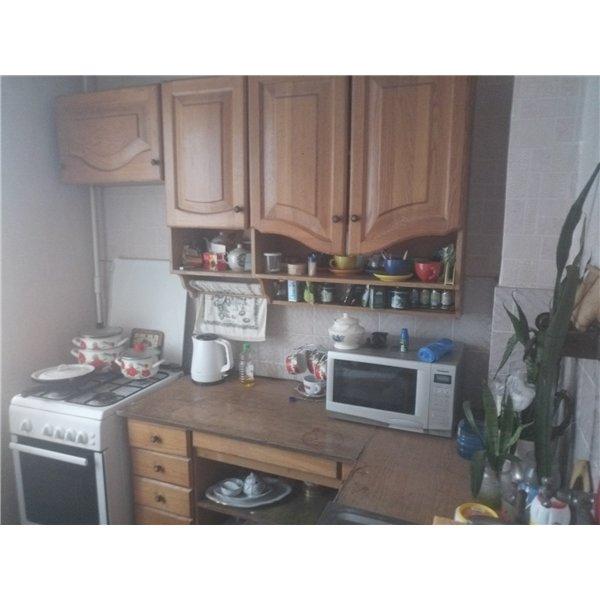 Снять однокомнатную квартиру в Харькове. Где и за сколько можно арендовать жилье, - ФОТО, фото-3