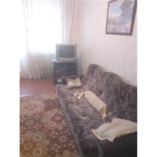 Снять однокомнатную квартиру в Харькове. Где и за сколько можно арендовать жилье, - ФОТО, фото-4