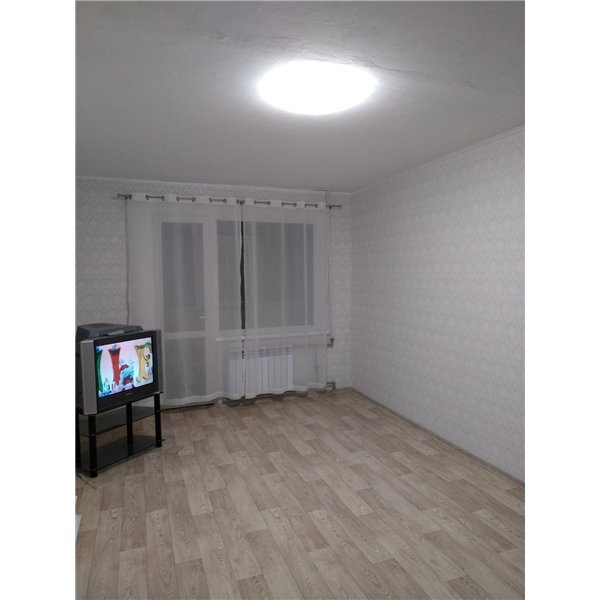Снять однокомнатную квартиру в Харькове. Где и за сколько можно арендовать жилье, - ФОТО, фото-6