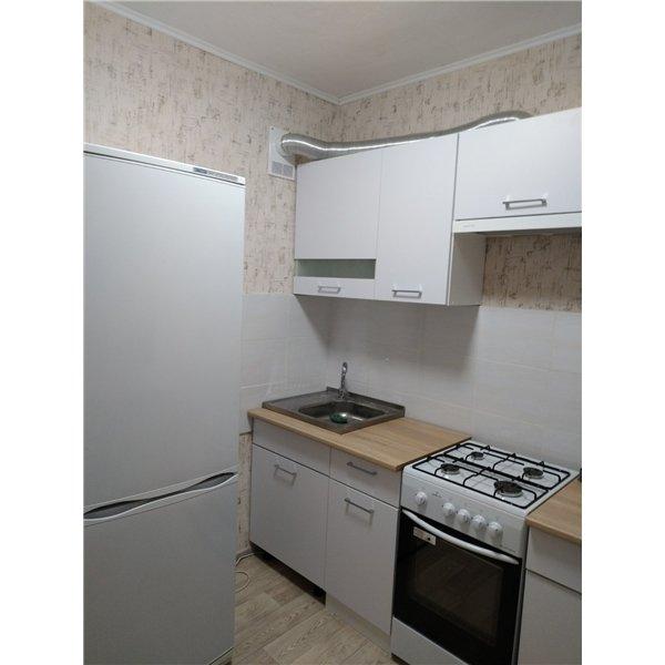 Снять однокомнатную квартиру в Харькове. Где и за сколько можно арендовать жилье, - ФОТО, фото-5