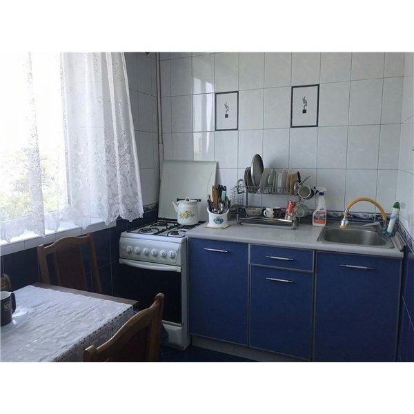 Снять однокомнатную квартиру в Харькове. Где и за сколько можно арендовать жилье, - ФОТО, фото-8